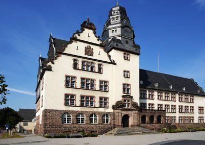 Ernst Ludwig Schule